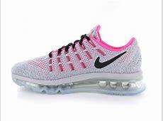 Nike Air Max 2016 GS Meisjes Schoenen Avantisportnl