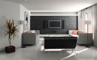 how to learn interior designing at home interior design ideas appstore for android