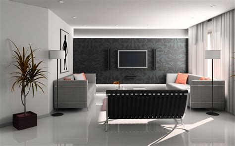 in livingroom 7 things to incorporate in your living room design