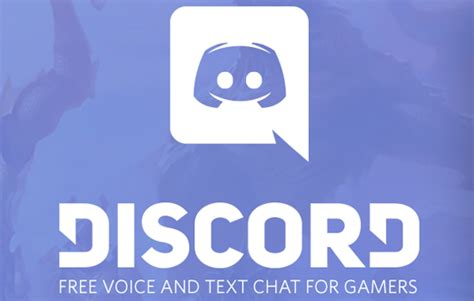 join  discord server  steam group news age