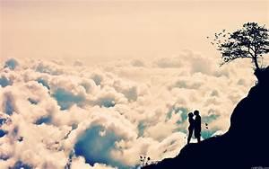 10 Wallpaper romance, love, relationships desktop 1146 ...