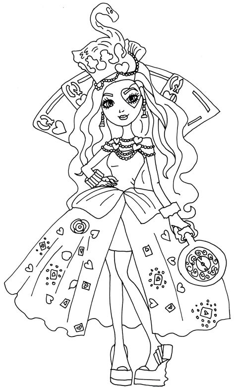 high coloring pages  coloring pages  kids
