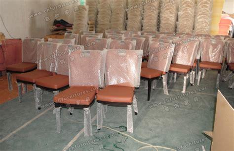 tables et chaises de restaurant d occasion chaise de restaurant a vendre occasion 28 images