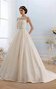 Wedding dresses princess cut wedding dress for Wedding dress cuts