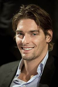 Camille Lacourt photo 31 of 45 pics, wallpaper - photo #557996 - ThePlace2