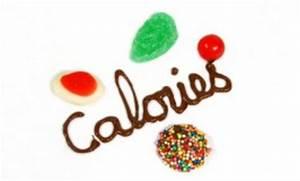 Mikronährstoffe Berechnen : fitness ern hrung gesundheit tipps infos auf ~ Themetempest.com Abrechnung