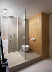 Simple Bathroom Designs With Tub by Simple Bathroom Design Interior Design Ideas