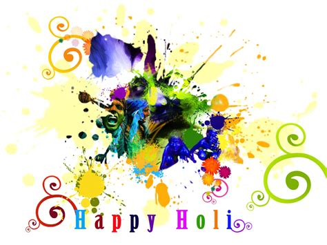 Animated Holi Wallpaper Hd - holi wallpapers digital hd photos