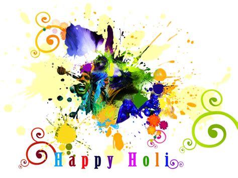 holi wallpapers digital hd