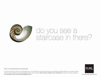Recruitment Ads Creative Ad Catchy Create Solutions