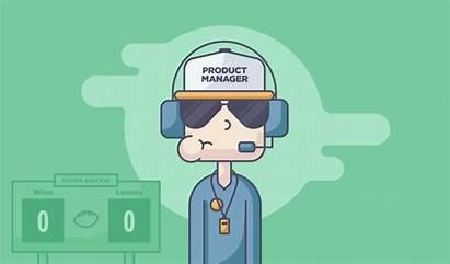 Manager Copyright Cursos Melhores Management Managers Companies