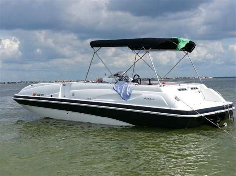 Donzi Boat Gear by Donzi Z23 Boats For Sale