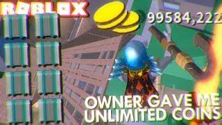 phoenix signs strucid youtube strucidpromocodescom