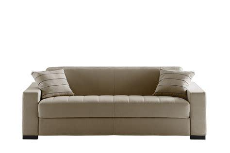 Materasso Divano Letto Ortopedico : Matrix King Size Sleeper Bed