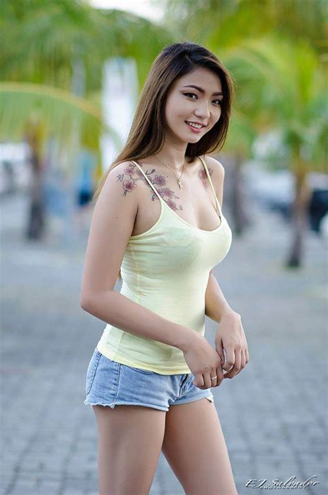 Lao Nude Babes Rate My Ass