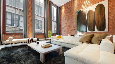 Smart Sophisticated Apartment Remodel by Lovely Ideas For Home Interior Design 50 About Remodel