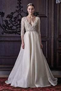boutique robe de mariee paris pas cher le mariage With boutique robe de soirée paris pas cher