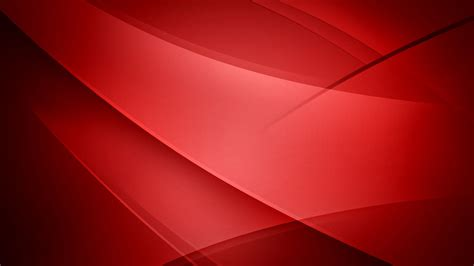 wallpaper red curves hd abstract  popular