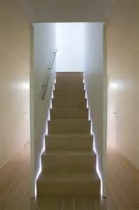 wohnideen indirekte beleuchtung wohnideen indirekte beleuchtung ragopige info