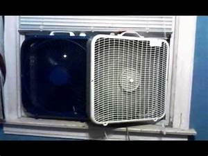 Speed Box 2 : aerospeed and lasko box fans youtube ~ Jslefanu.com Haus und Dekorationen
