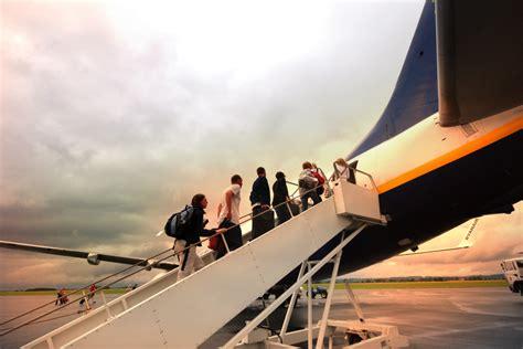 chambre de commerce dordogne développement des voies d accès aériennes chambre de