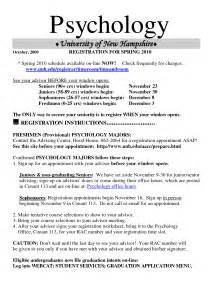 psychology major resume sle cio resume summary format of cv pdf curriculum vitae format for application