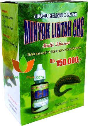 minyak lintah chc asli pembesar alat pital pria toko obat herbal online di bandung jual