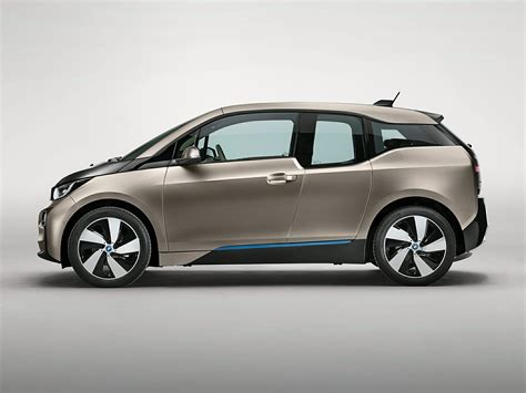 2014 Bmw I3 by 2014 Bmw I3 Price Photos Reviews Features