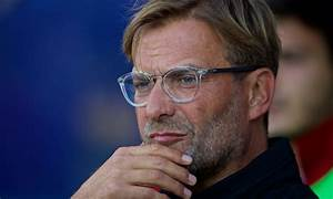 Watch free: Jürgen Klopp's pre-match press conference ...