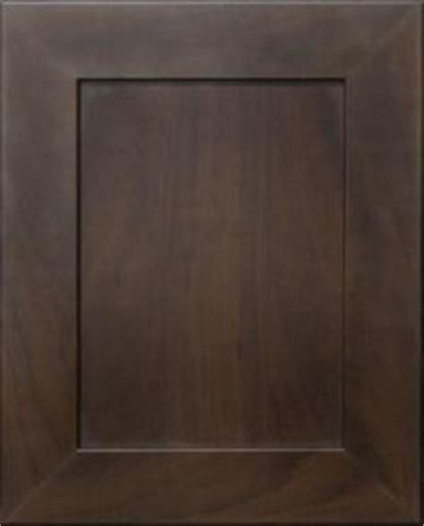 thermofoil cabinet doors home depot facelifters rigid thermofoil rtf doors from home