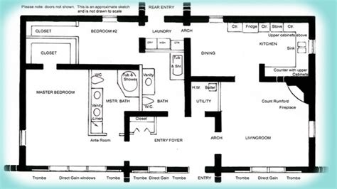 house plan simple affordable house plans simple house plans large