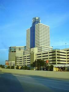 Memorial Hermann Memorial City Medical Center - Wikipedia