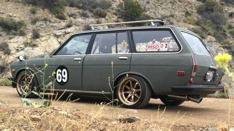 Datsun 510 Parts For Sale by Datsun 510 For Sale Bluebird Classifieds Wagon Coupe