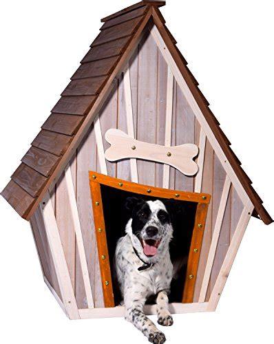 dobar  hundehuette xl outdoor hundehaus fuer grosse