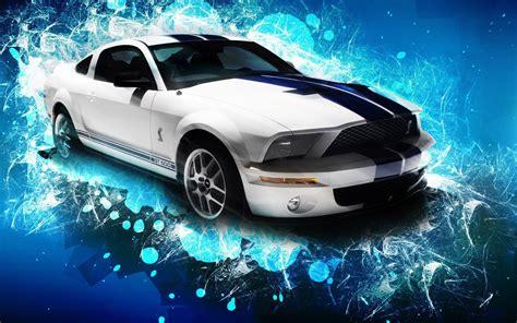 hd car desktop wallpapers  psd vector eps