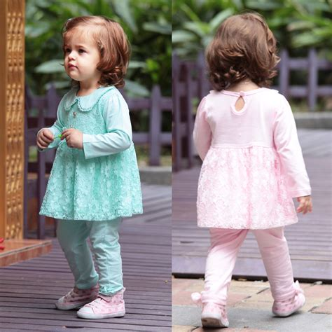 2 year baby girl dresses online 2 year baby girl dresses for sale dress shadow picture more detailed picture about free