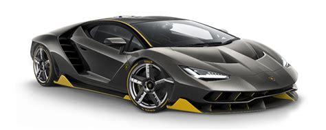 Automodelle Von Lamborghini