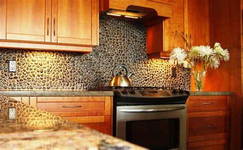 best kitchen backsplashes 50 best kitchen backsplash ideas for 2018 1608