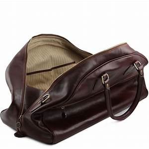 Reisetasche Aus Leder : tl voyager reisetasche aus leder in halbrundem design gross old brown tl141245 ~ Eleganceandgraceweddings.com Haus und Dekorationen
