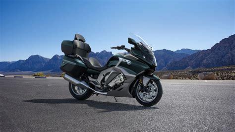 Bmw C 400 Gt Wallpapers by K 1600 Gtl Motorcycle Bmw Motorrad Uk