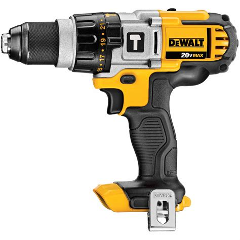 top rated cordless hammer drills heralds route