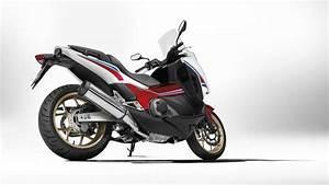 Honda Moto Aix En Provence : scooter 2014 honda nc 750 d integra s moto scooter marseille occasion moto ~ Medecine-chirurgie-esthetiques.com Avis de Voitures