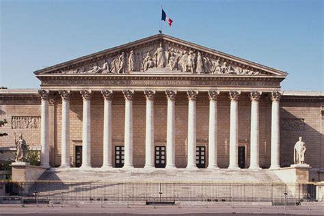 si e de l assembl nationale indéculottable assemblée nationale