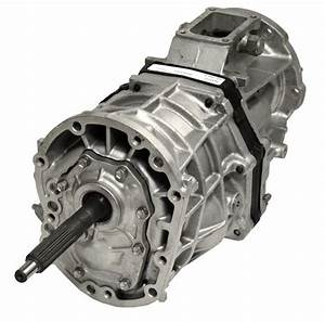 Ax5 Manual Transmission For Jeep 94