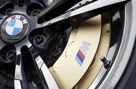 long   brakes  kearys bmw