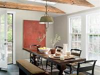 interior paint design Interior Paint Ideas | Planning Room Painting Projects and Equipment
