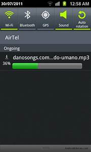 how to download mp3 files to your android phone android With download documents on android