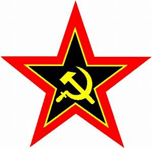 Clan:USSR (Soviet Union)   RuneScape Clans Wiki   FANDOM ...