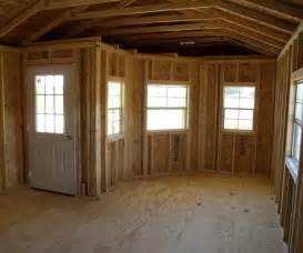 derksen portable cabin interior visit www derksenbuildingstx derksen cabins