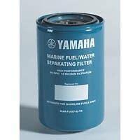 Yamaha Fuel Water Separator Filter by Yamaha Oem Water Separator Fuel Filter